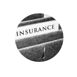 Insurance_Mottley