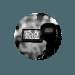 Media_Mottley